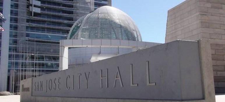 CityHall-1-2