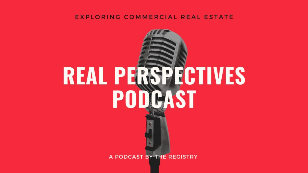 realperspectives-podcast