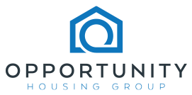 cropped-Opportunity-Housing-Group-Logo.png